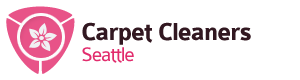 CarpetCleanersSeattle.Com